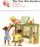 New Ibis Infant Readers: Reader Book 2
