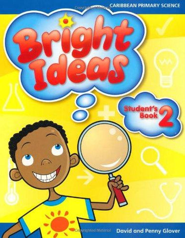 Bright Ideas: Student's Book 2