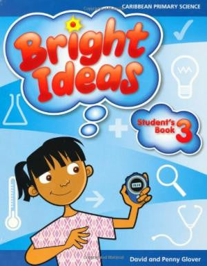Bright Ideas: Student's Book 3