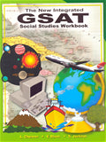 The New Integrated - GSAT Social Studies Workbook