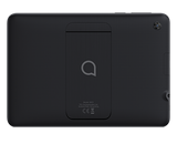 "Alcatel - G8052 - 7"" Tablet Computer"