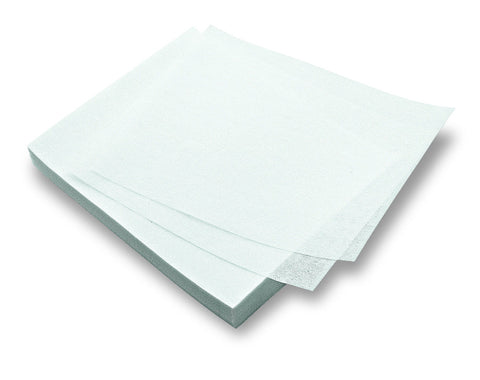 edding BMA4 Refill Cleaning Paper Sheets