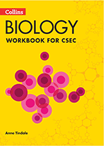 Biology Workbook For CSEC Anne Tindale