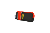 Norma Pencil Case Ferrari Black 2016