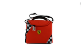 Norma Lunch Bag Ferrari Kids 2016