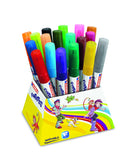 edding 14 Funtastics fibrepen for children