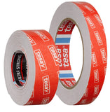 tesa® Double Sided tape Powerbond Ultra Strong 5m X 19mm