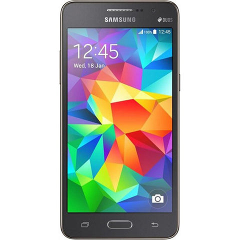 Samsung Galaxy Grand Prime VE - SM-G531H - Android smartphone