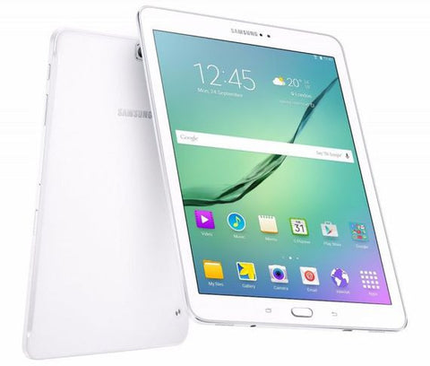 Samsung Galaxy Tab A - Tablet - Android 5.1 Tablet Computer