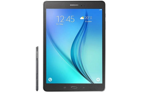Samsung Galaxy Tab A (2016) - Tablet - Android 6.0 (Marshmallow)Tablet Computer