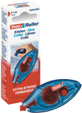 tesa® Permanent Adhesive tesa Roller (disposable)
