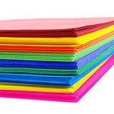 Cartridge Paper Bright Colours