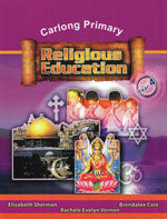 Carlong Primary Religious Education Year 4