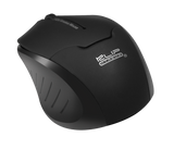 Beetle | wireless mouse nano USB