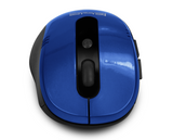 Vector | Wireless optical mouse