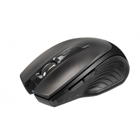 Vortex | wireless 6-button optical enterprise mouse nano USB