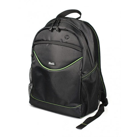Slim | laptop backpack, up to 15.6""