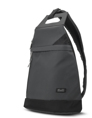 Krusader | Laptop sling backpack 13.3""