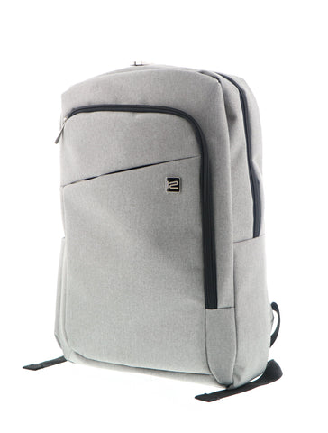 Indigo | Laptop backpack 15.6""