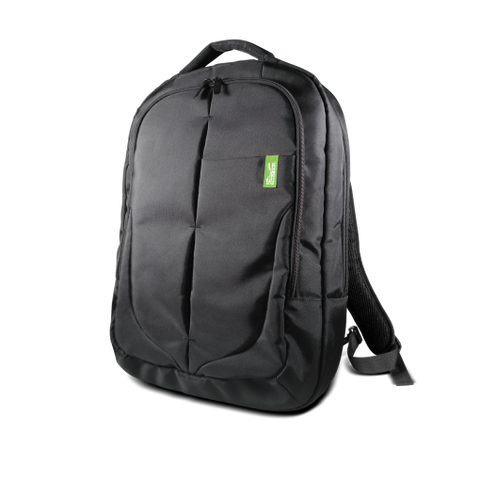 "BlackStone | Backpack w/10"" tablet pocket, up to 17.3"""