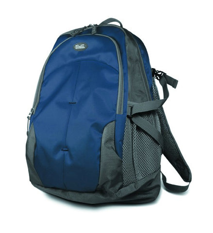 Kuest | Sport laptop backpack, up to 16""