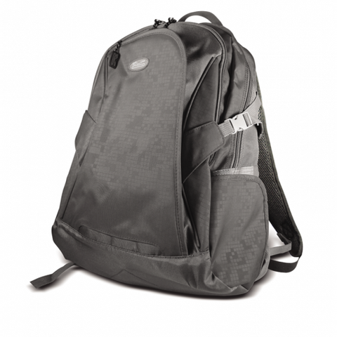 Arlekin | Sport laptop backpack, up to 16""