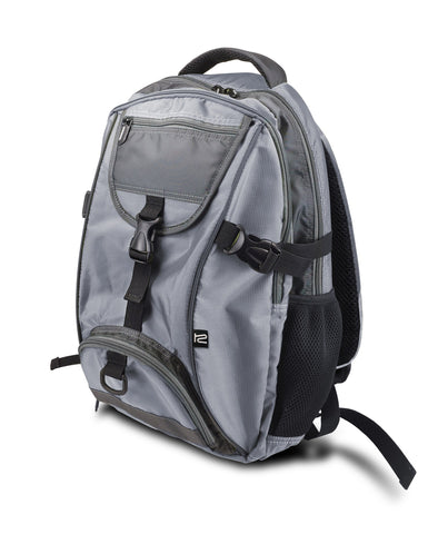 Krew | Sport laptop backpack