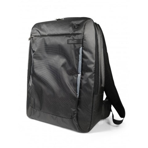 Towner | Stylish laptop backpack, up to 16""