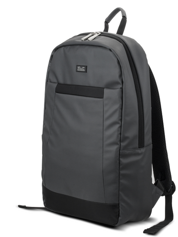 Emblem | Laptop backpack