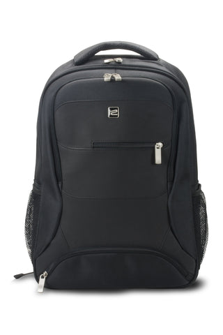 Tundra | Laptop backpack 15.6""