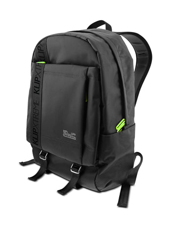 Signature| Laptop backpack