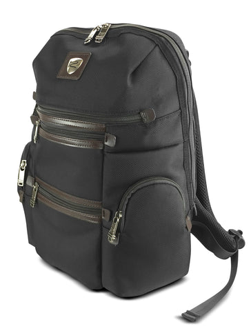 TourSac |  Laptop backpack
