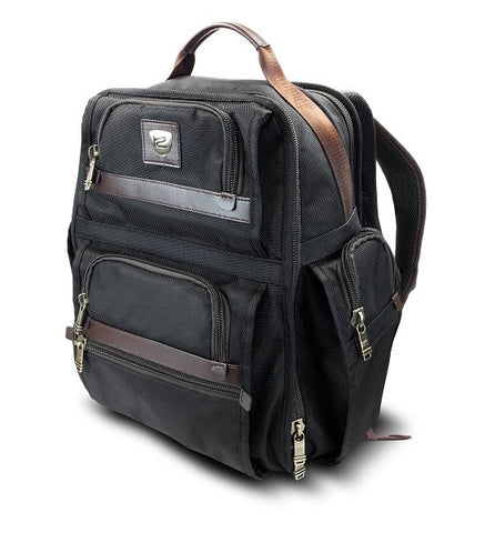 KoolSac | Mini Laptop backpack