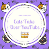 Cats Take Over YouTube