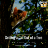 Easy Ways To Get Your Cat Out Of A Tree