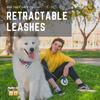 Retractable Leashes: Are They Safe to Use?