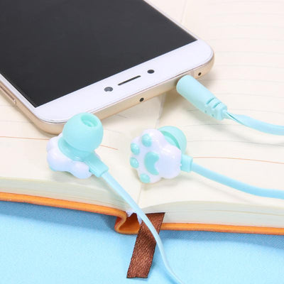 earphones for iphone