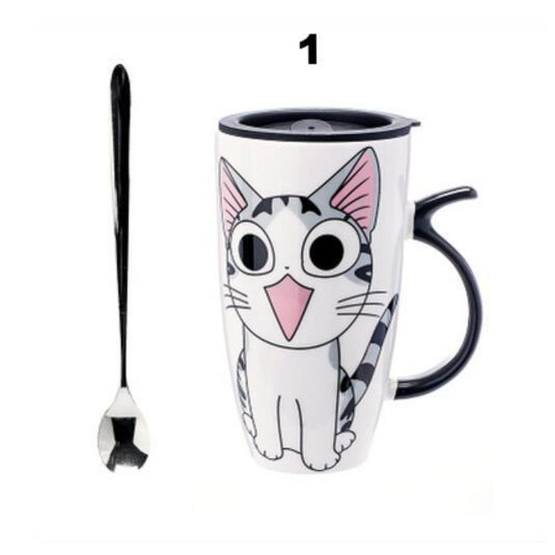600ml-Creative-Cat-Ceramic-Mug-With-Lid-and-Spoon-Cartoon-Milk-Coffee-Tea-Cup-Porcelain-Mugs.jpg_640x640_0e3b4fbe-2ec3-4b27-8930-25cf85b68086_800x.jpg?v=1548988379