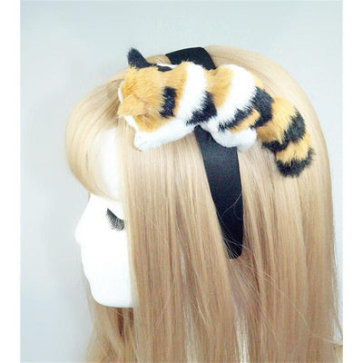 hairband for women
