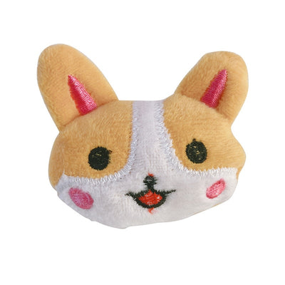 Catnip Toy Cat Toy In Various Designs With Real Catnip Inside