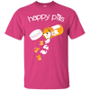Happy Pills T-Shirt-FreakyPet