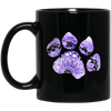 Wonderful Cat Paw Mug