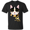 Carlo The Cool Cat T-Shirt