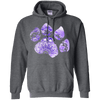Wonderful Cat Paw Hoodie