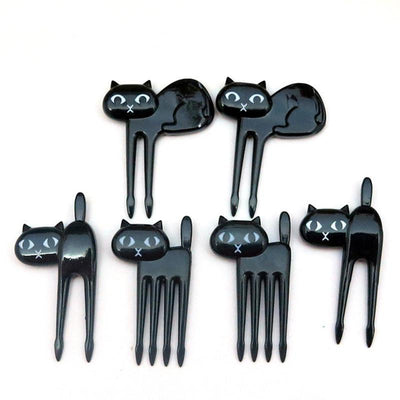 fork and spoon sets