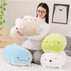 Big Squishy Japanese Animation Plush Toys