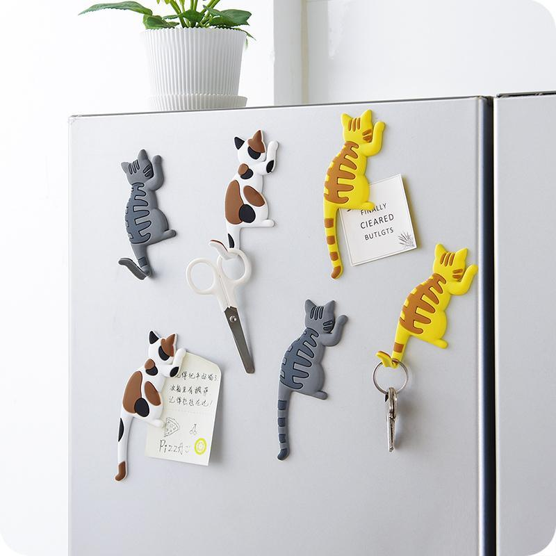 best selling new arrivals tagged cat magnets for fridge freakypet