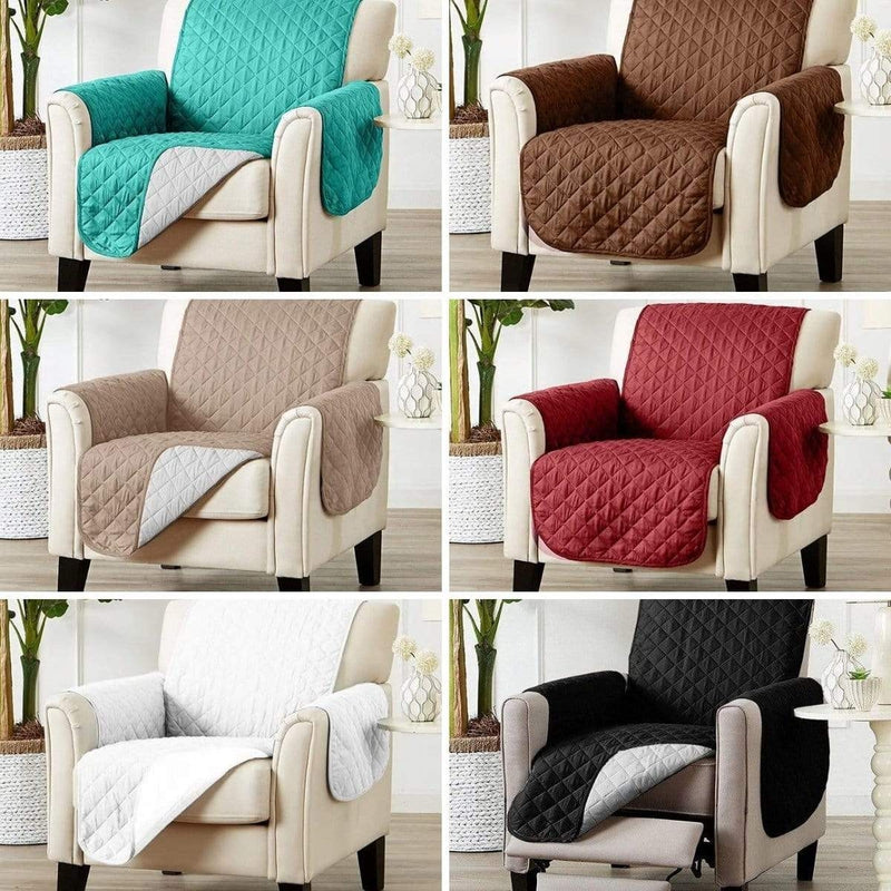 Brilliant Waterproof Pets Sofa Cover Reversible And Washable Couch Protector Uwap Interior Chair Design Uwaporg