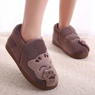 cat boots womens