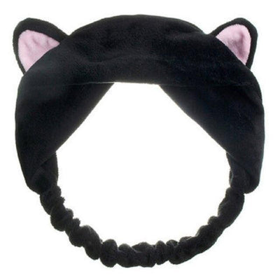 Kitty Cat Headband Accessory